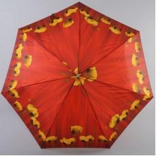 Зонт женский Prize 395-227 автомат