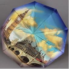 Зонт женский Amico 262 Биг Бен