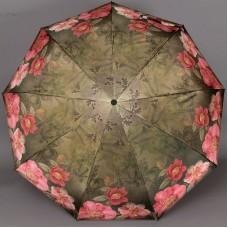 Женский зонтик Yuzont 437