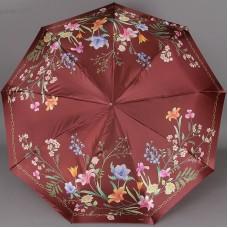 Зонт женский с увеличенным куполом