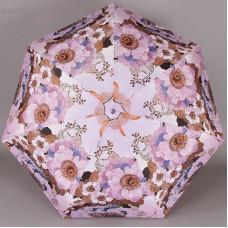 Зонт супер мини River 605-9802 Цветы