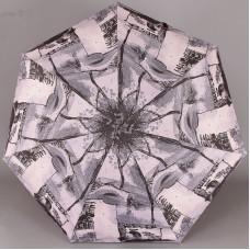 Зонт женский супер мини River 605-9803