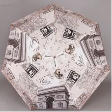Зонт женский River 605 Париж