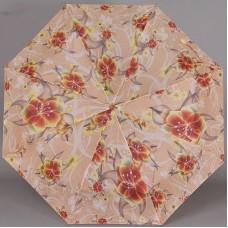 Женский зонт Pasio L816