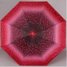 Женский зонт Pasio L816 Ornamentic