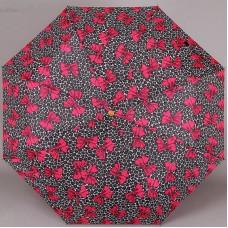 Зонтик Pasio L816 Бантики