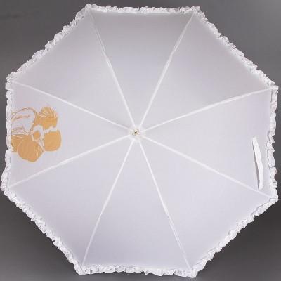 Зонт-трость Sponsa Свадебный