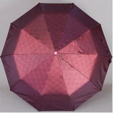 Зонт женский 10 спиц Sponsa 8235-9802 Пейсли узоры