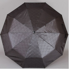 Женский зонтик с турецкими огурцами Sponsa 8235-9803