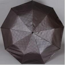 Зонт женский полуавтомат турецкие огурцы Sponsa 8236-9801
