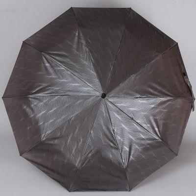 Жаккардовый зонт Sponsa 8241-9801