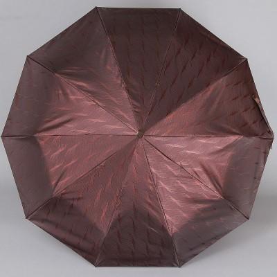 Женский зонт с элегантной ручкой Sponsa 8241