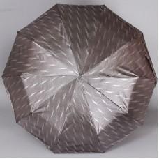 Зонт женский Sponsa 8241-9804 с жаккардовым куполом