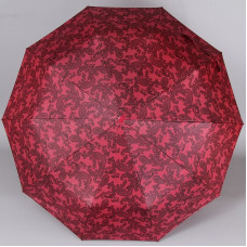 Женский зонт 10 спиц  Sponsa 8255-9803