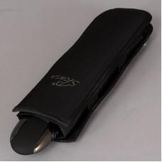 Зонт мужской автомобильный Sponsa 8260