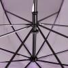 Детский зонтик прозрачный TORM 1172 Фиолетовый