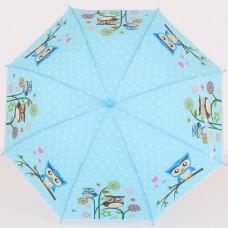 Детский зонт Совята TORM 14801-1902