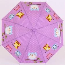 Детский зонт со свистоком TORM 14801-1903
