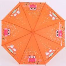 Яркий детский зонтик TORM 14801-1904