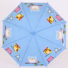 Зонт со свистоком TORM 14801-1905