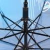 Детский зонт Тачки TORM 14804-06