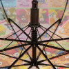 Зонтик трость с мишками TORM 14806-01