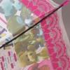 Детский зонт трость с мишками TORM 14806-06