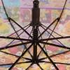 Детский зонт трость TORM 14806-03 Мишутки