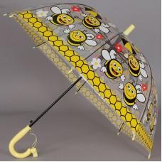 Детский зонт TORM 14807 Пчелки