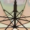 Детский зонтик трость с щеночками TORM 14809-05
