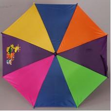 Детский зонт трость TORM 1481 Зверята