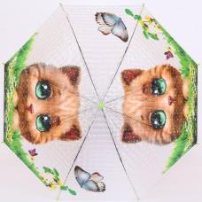Детский зонтик с эффектом 3D  TORM 14811-1903
