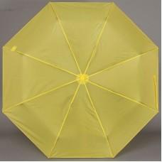 Желтый зонтик TORM 3131-06