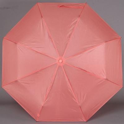 Зонт женский однотонный TORM 3131-11