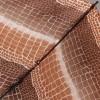 Зонтик женский TORM 315-1422 Рептилия