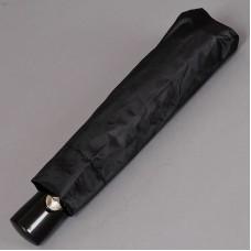 Недорогой зонт полный автомат TORM 370