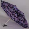 Женский зонтик с узорами TORM 375-1402
