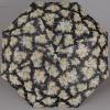 Зонтик полный автомат TORM 375-1420 Букетики
