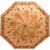 Женский зонтик Три Слона 010 Розы