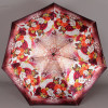 Зонт полный автомат Три Слона 090-9802 Букет роз