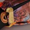 Женский зонт Три Слона 101-9802 Лондон в розах