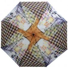 Зонтик Три слона 112 Венеция