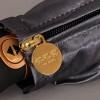 Зонтик женский облегченный (350 гр) Три Слона 135 P/EL-9803 Сказочный Шанхай