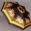 Зонт женский Три Слона 137 Сияние цветов