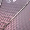 Женский зонтик Три Слона 141-9803 Кошечка с розой