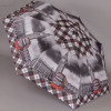 Зонт женский облегченный Три Слона 361-9802 Лондон
