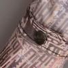 Женский зонт полный автомат облегченный Три Слона 361-9803