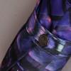 Зонт облегченный полный автомат Три Слона 361-9804