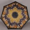 Зонтик женский Три Слона 361-9805 Вечерний мегаполис