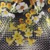 Женский облегченный (340 гр) зонт Три Слона 364-9802